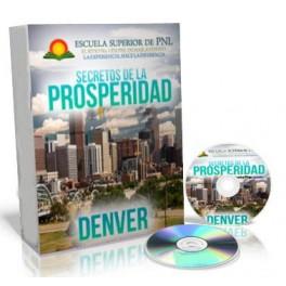 Secretos de Prosperidad Denver