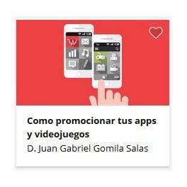 Cómo Promocionar tus Apps y Videojuegos