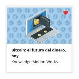 Bitcoin: El Futuro del Dinero Hoy