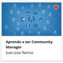 Aprende a Ser Community Manager