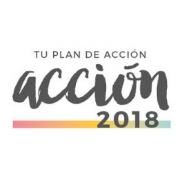 Tu Plan de Acción 2018