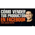 Cómo Vender Tus Productos en Facebook