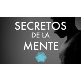 Secretos de la Mente