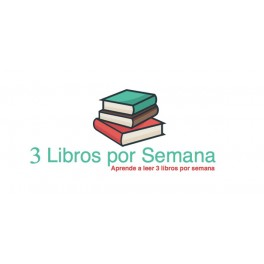 Aprende a Leer 3 Libros Por Semana