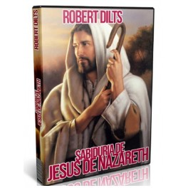 La Sabiduría de Jesus de Nazaret