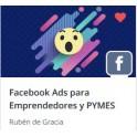 Facebook Ads Para Emprendedores y PYMES