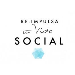 Reimpulsa Tu Vida Social