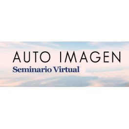Auto Imagen