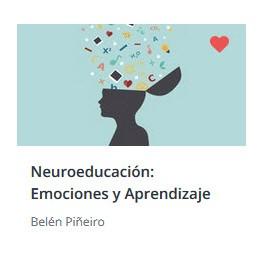 Neuroeducación. Emociones y Aprendizaje
