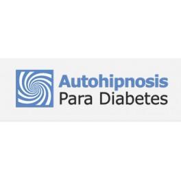 Autohipnosis Para Diabetes
