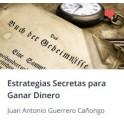 Estrategias Secretas Para Ganar Dinero