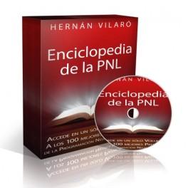 La Enciclopedia de la PNL