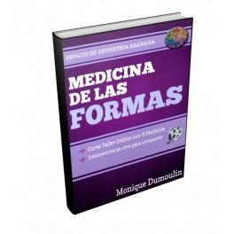 Medicina de las Formas