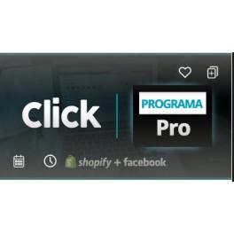 ClickLifeStyle Pro