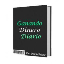 Ganando Dinero Diario