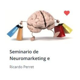 Seminario de Neuromarketing e Innovación