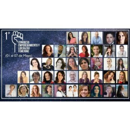 Congreso Empoderamiento y Liderazgo Femenino