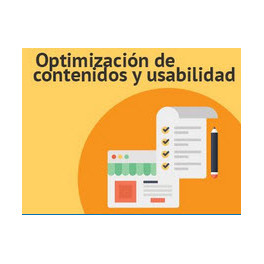 Optimización de contenidos para incrementar tus ventas