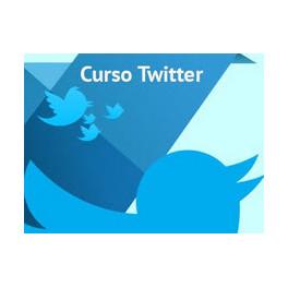 Twitter Para tu Marca Personal