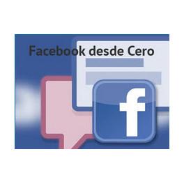 Facebook Desde Cero