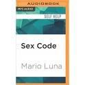 SexCode (AudioLibro)