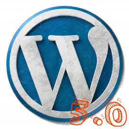 Descubre Wordpress 5