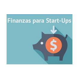 Finanzas Para StartUps