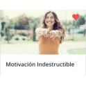 Motivación Indestructible