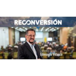 La Reconversión