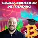 Curso Avanzado de Trading