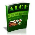 Aloe Tu Doctor Milagroso