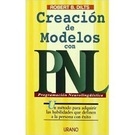 Creación de Modelos con PNL