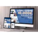 Bootcamp Cómo Ganar 10000 Euros al Mes con FB Ads