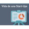 Vida de una StartUp