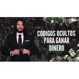 Códigos Ocultos Para Ganar Dinero