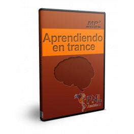 Aprendiendo en Trance