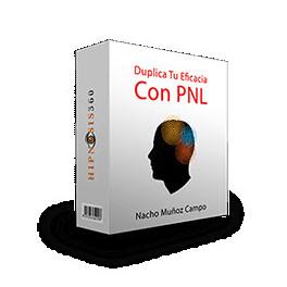 Duplica tu Eficacia con PNL Rápida