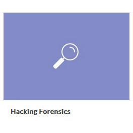 Hacking Forensics