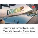 Invertir en inmuebles - una fórmula de éxito financiero