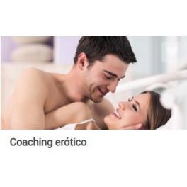 Coaching Erótico