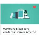 Marketing Digital Para Vender tu LIbro en Amazon Kindle