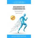 Aislamiento de Carbohidratos - Benjamín Ramírez