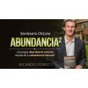 Seminario Online Abundancia Al Cuadrado