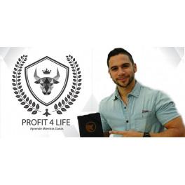 Profit4Life