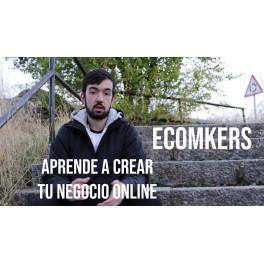 Ecomkers