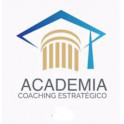Academia de Coaching Estratégico