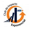 Club de Impacto Exponencial