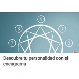 Descubre tu Personalidad con el Eneagrama