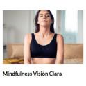 Mindfulness Visión Clara