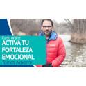 Activa tu Fortaleza Emocional
